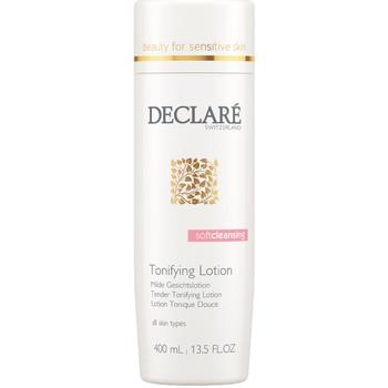 Beauty Gesichtsreiniger  Declaré Soft Cleansing Tonifying Lotion