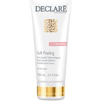 Beauty Serum, Masken & Kuren Declaré Soft Cleansing Soft Peeling Exfoliant