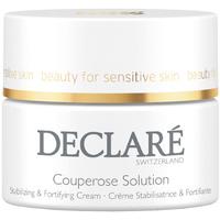 Beauty gezielte Gesichtspflege Declaré Stress Balance Couperose Solution