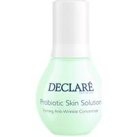 Beauty Anti-Aging & Anti-Falten Produkte Declaré Probiotic Skin Solution Serum