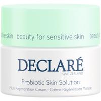 Beauty pflegende Körperlotion Declaré Probiotic Skin Solution Cream