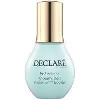Beauty pflegende Körperlotion Declaré Hydro Balance Ocean's Best Serum Declaré 50 ml
