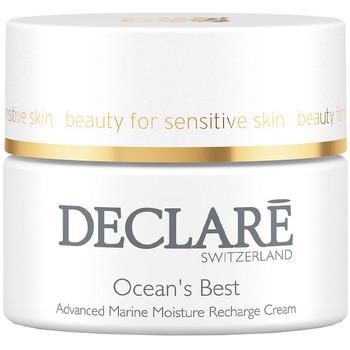Beauty pflegende Körperlotion Declaré Hydro Balance Ocean's Best