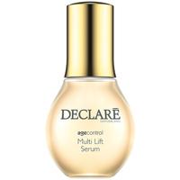 Beauty Anti-Aging & Anti-Falten Produkte Declaré Age Control Multi Lift Serum