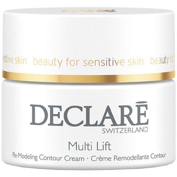 Beauty Anti-Aging & Anti-Falten Produkte Declaré Age Control Multi Lift Cream