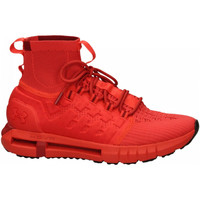 Schuhe Herren Sneaker High Under Armour UA HOVR PHANTOM BOOT 0600-red-rosso