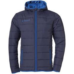 Kleidung Herren Daunenjacken Uhlsport Sport DOWN JACKET 1005178 02 Other