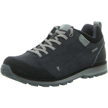 Schuhe Herren Derby-Schuhe & Richelieu Cmp F.lli Campagnolo Schnuerschuhe 38Q4617 CMP 38Q4617 Other
