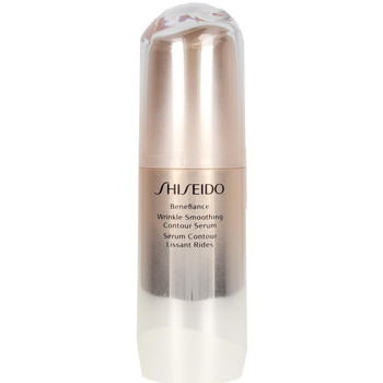 Beauty Damen Anti-Aging & Anti-Falten Produkte Shiseido Benefiance Wrinkle Smoothing Serum  30 ml