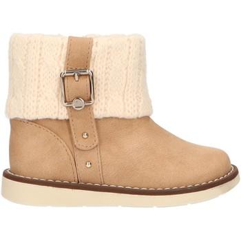 Schuhe Kinder Schneestiefel Mayoral 42030 R1 Beige