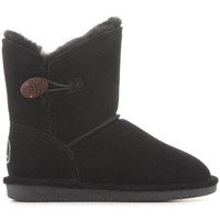 Schuhe Damen Schneestiefel Bearpaw Rosie