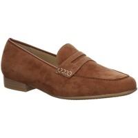 Schuhe Damen Slipper Ara Slipper 12-31232  12-31232 braun