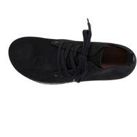 Schuhe Boots Birkenstock & Co.kg Birkenstock Boots Dundee plus dark grey 1004829 Other