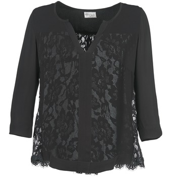 Tops / Blusen Stella Forest STIRPIA