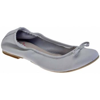 Schuhe Mädchen Ballerinas Lelli Kelly Classicballetballerinasballetballerinas ballet ballerinas Weiss
