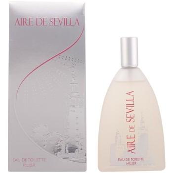 Beauty Damen Eau de toilette  Aire Sevilla Aire De Sevilla Edt Zerstäuber  150 ml