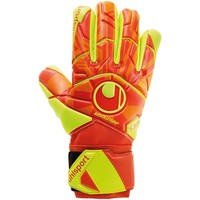 Accessoires Sportzubehör Uhlsport Sport DYNAMIC IMPULSE ABSOLUTGRIP HN 1011143 01 Other