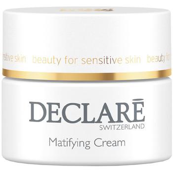 Beauty pflegende Körperlotion Declaré Pure Balance Matifying Cream