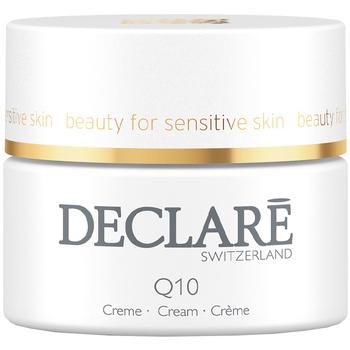 Beauty Anti-Aging & Anti-Falten Produkte Declaré Age Control Q10 Cream