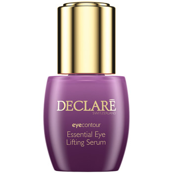 Beauty Anti-Aging & Anti-Falten Produkte Declaré Age Control Essential Eye Lifting Serum