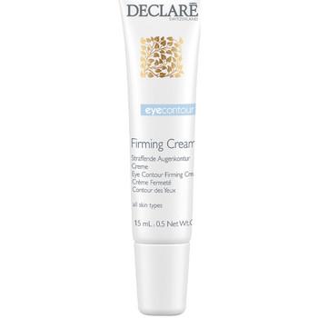 Beauty Anti-Aging & Anti-Falten Produkte Declaré Age Control Eye Contour Firming Cream