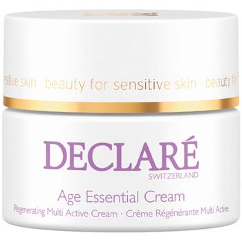 Beauty Anti-Aging & Anti-Falten Produkte Declaré Age Control Age Essential Cream