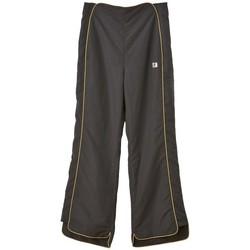 Kleidung Herren Jogginghosen Reebok Sport  Grau