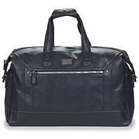 Taschen Reisetasche David Jones BOZINE Marine
