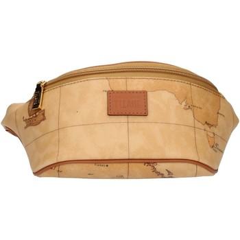 Taschen Hüfttasche Alviero Martini C89186000 natürliche