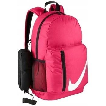 Taschen Rucksäcke Nike Elemental Rose