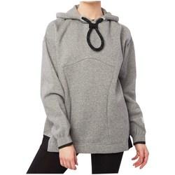 Kleidung Damen Sweatshirts Nike Lab Wmns Nrg Beige