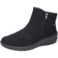 Schuhe Damen Stiefel Rohde Stiefeletten Micr Velour Sympatex Other