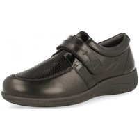 Schuhe Damen Derby-Schuhe Dtorres ROMINA  SCHUHE BLACK