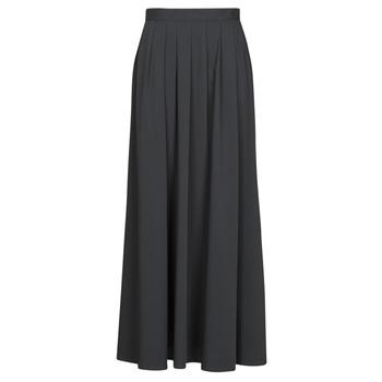 Kleidung Damen Röcke Betty London MERCI Schwarz