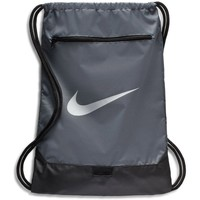 Taschen Rucksäcke Nike Brasilia Grau