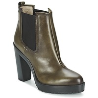 Ankle Boots Diesel CHARON