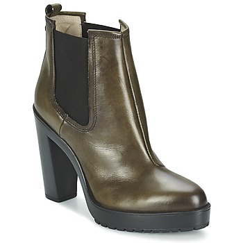 Diesel Ankle Boots CHARON