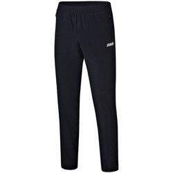Kleidung Herren Jogginghosen Jako Sport Präsentationshose Profi 6507 08 Other