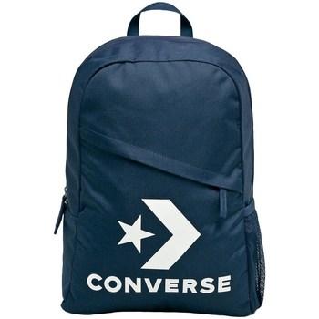 Taschen Rucksäcke Converse 10008091A02 Dunkelblau