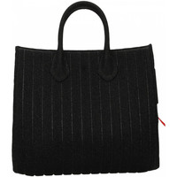 Taschen Damen Handtasche Gum STARDUST 001-nero