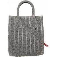 Taschen Damen Handtasche Gum STARDUST 5347-iron