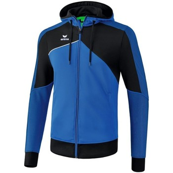 Kleidung Herren Sweatshirts Erima Sport PREMIUM ONE 2.0 training jacke 1071801 501955 Other