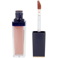 Beauty Damen Lippenstift Estee Lauder Pure Color Envy Paint On Liquid bronze Leaf  7 ml