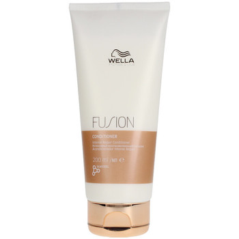 Beauty Spülung Wella Fusion Intense Repair Conditioner  200 ml