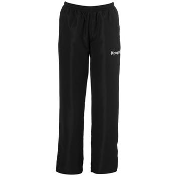 Kleidung Damen Jogginghosen Kempa Pantalon de présentation femme noir