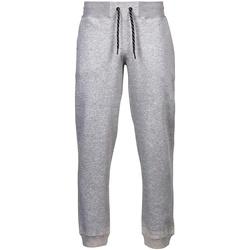 Kleidung Herren Jogginghosen Tee Jays TJ5425 Hellgrau
