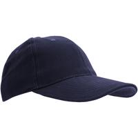 Accessoires Schirmmütze Sols Buffalo Marineblau