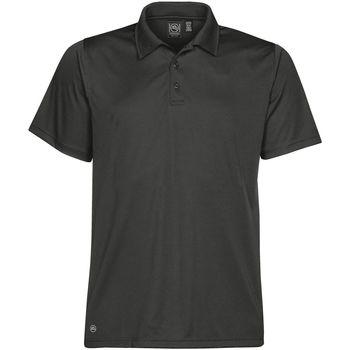 Kleidung Herren Polohemden Stormtech Eclipse Carbon