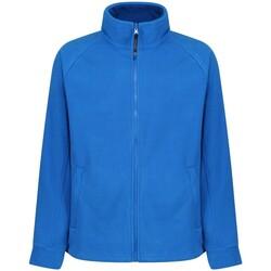 Kleidung Herren Fleecepullover Regatta  Oxford Blau