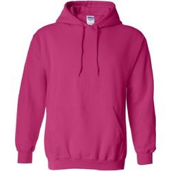 Kleidung Sweatshirts Gildan 18500 Helikonie